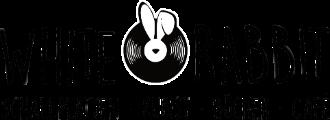 White Rabbit Lemgo